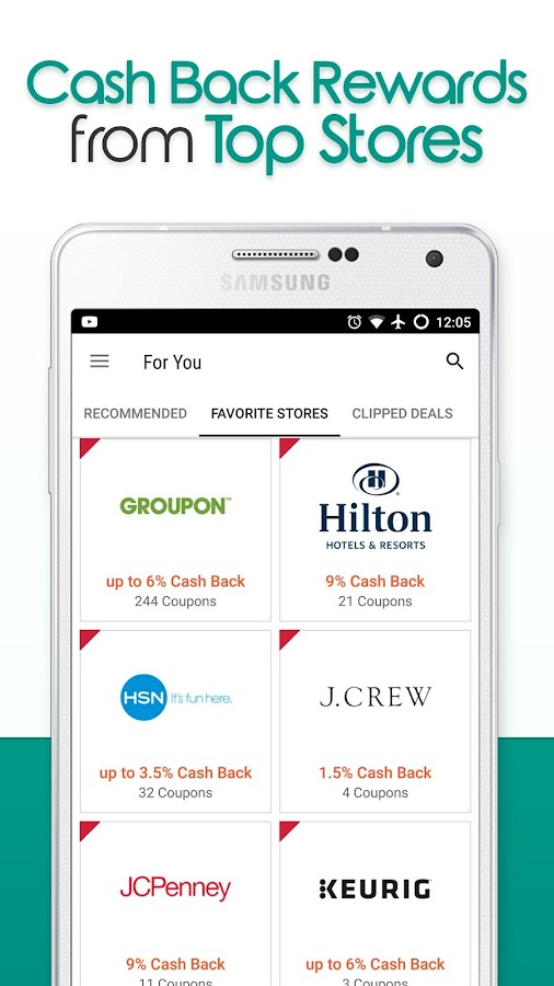 Get 8 ShopAtHome coupon codes and promo codes at CouponBirds. Click to enjoy the latest deals and coupons of ShopAtHome and save up to 50% when making purchase at checkout. Shop hingcess-serp.cf and enjoy your savings of November, now!