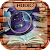 Magic School Hidden Object Games – Wizard Academy file APK for Gaming PC/PS3/PS4 Smart TV