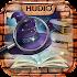 Magic School Hidden Object Games – Wizard Academy