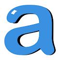 Adequator icon