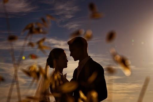 Wedding photographer Donatella Barbera (donatellabarbera). Photo of 05.07.2016