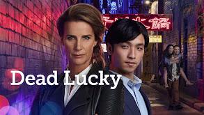 Dead Lucky thumbnail