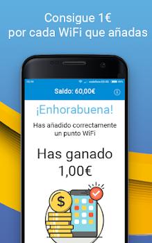 EveryFi Rewards - Ganar Dinero con tu móvil