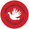 Clifton-upon-Dunsmore School icon