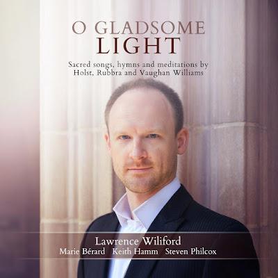 Album review: O Gladsome Light