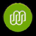 whentomanage.com