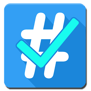 advanced root checker pro full apk