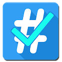 Root Checker Advanced icon