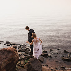 Wedding photographer Nathalie Giesbrecht (nathalieg). Photo of 02.05.2018