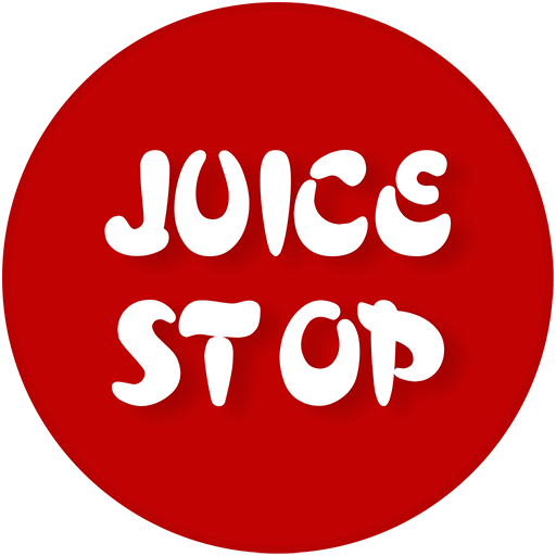 Juice Stop file APK for Gaming PC/PS3/PS4 Smart TV