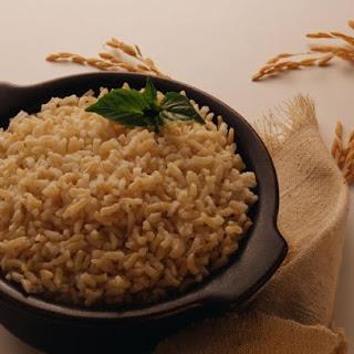 Crock Pot Rice Pilaf Recipes