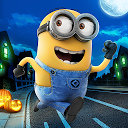 Minion Rush: Despicable Me Official Game 6.8.0d APK Скачать