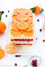 Photo: http://www.roxanashomebaking.com/citrus-cranberry-layer-cake-recipe-25recipestoxmas/