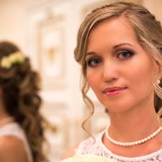 Wedding photographer Elena Kuzmenko (KLENA). Photo of 30.08.2018