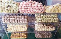 惠豐麵包店