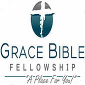 Grace Bible Fellowship Canton
