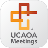 UCAOA Meetings
