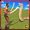 Snakes War 3D file APK Free for PC, smart TV Download