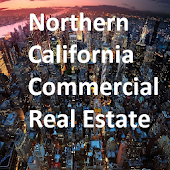 Commercial Real Estate Listing