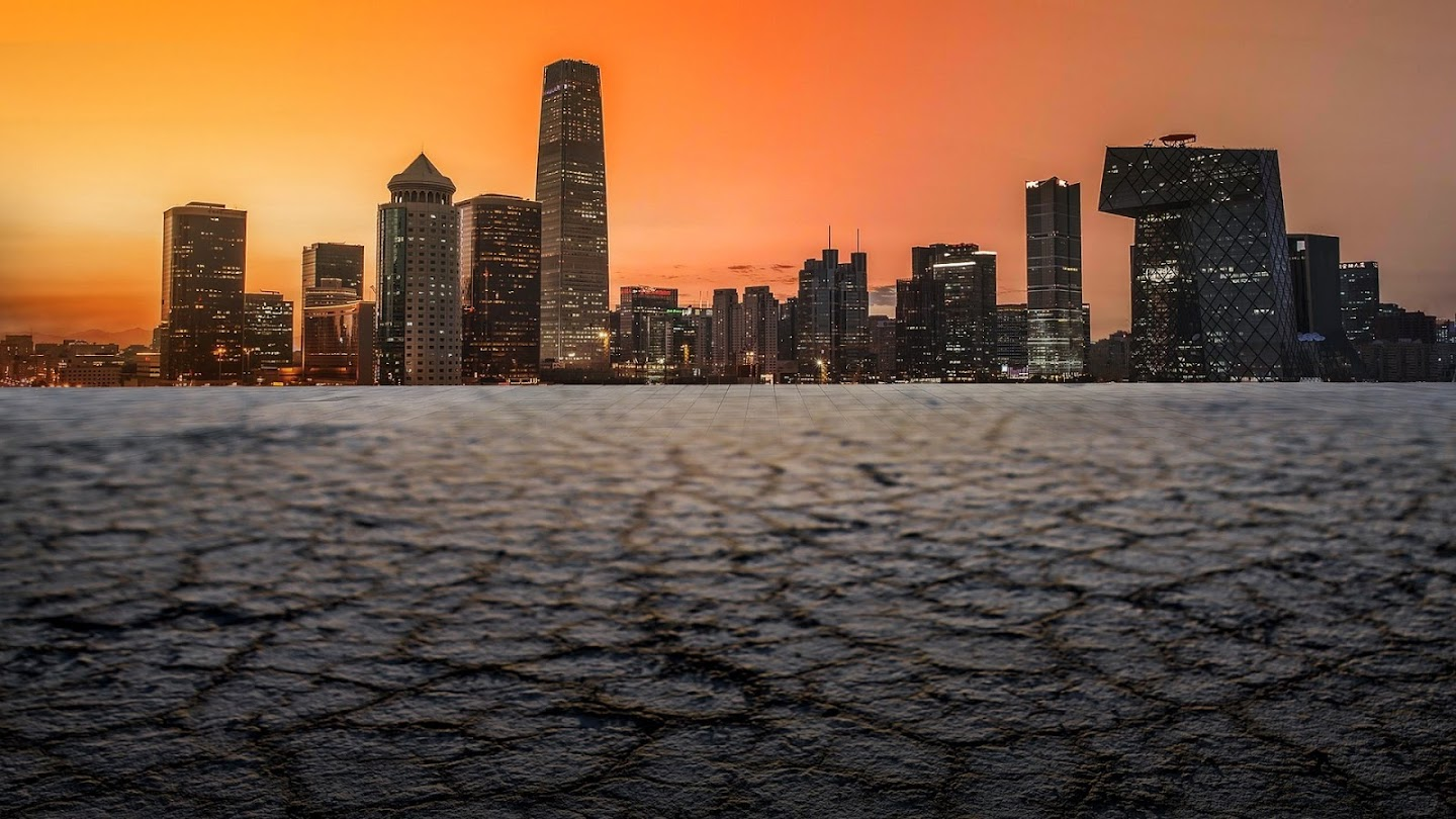Watch Climate Impact Asia live