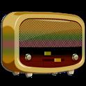 Kurdish Radio Kurdish Radios icon