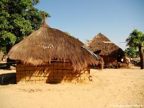 Photo: #005-Village de Casamance