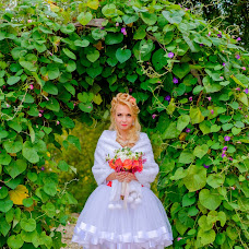 Wedding photographer Aleksey Korotkikh (Korotkih). Photo of 05.06.2017