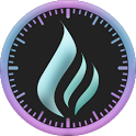 Sojourner Countdown Monitor icon