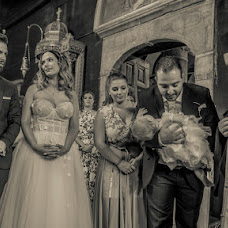 Wedding photographer Sofia Camplioni (sofiacamplioni). Photo of 22.06.2018