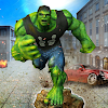The Incredible Hulk Game Free Download for Android