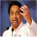 Kamal Nath icon