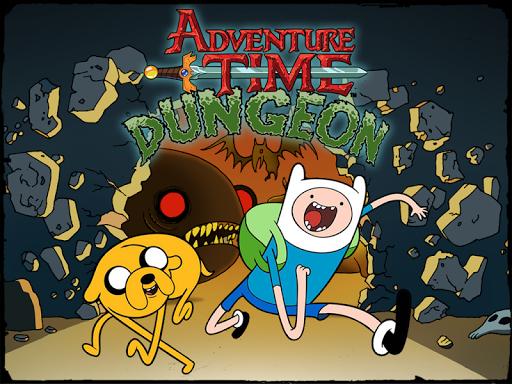 Adventure Time: Masters of Ooo filehippodl screenshot 11