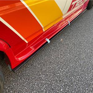 クレスタ GX71 s63ツインカム24エクシード5速のカスタム事例画像 愛知★乱舞星さんの2019年10月06日22:29の投稿
