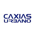 Caxias Urbano - Visate icon