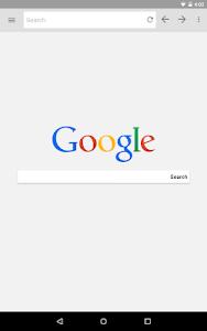 Lightning Browser + v4.0.10a