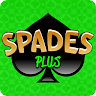 net.peakgames.mobile.spades.android