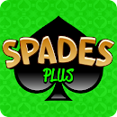Spades Plus file APK Free for PC, smart TV Download