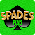 Spades Plus file APK for Gaming PC/PS3/PS4 Smart TV