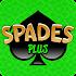 Spades Plus - Card Game 4.8.1