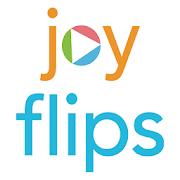 JoyFlips