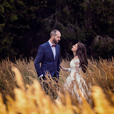 Wedding photographer Ciprian Grigorescu (CiprianGrigores). Photo of 12.03.2019