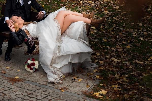 Fotograful de nuntă Mihai Roman (mihairoman). Fotografie la: 14.01.2018