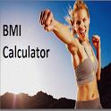 BMICalculator - Pro icon