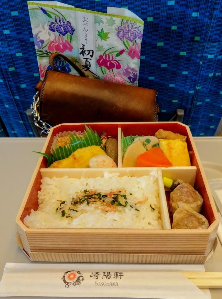 Chuyến đi gặp Chúa ~ Hiroshima và Okayama 16