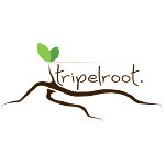 Logo for Tripelroot