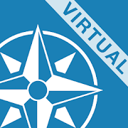 EventPilot Virtual Event App