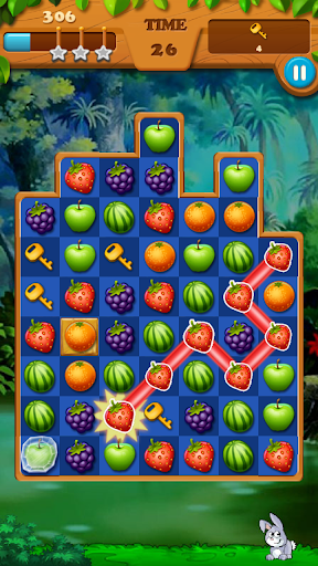 Fruits Legend 2 screenshots 1