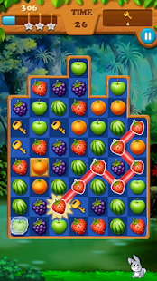Fruits Legend 2 1