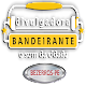 Divulgadora Bandeirante BEZ Download on Windows
