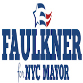 Faulkner for NYC Mayor